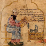 How to ask? Strategies of entreating in medieval Eurasia.