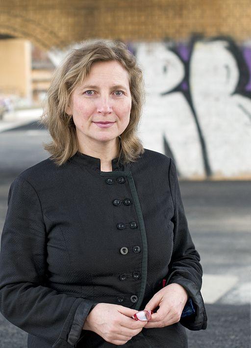 Image Barbara Fischer