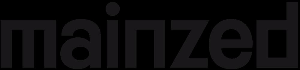 Logo mainzed