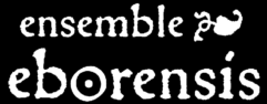 Ensemble Eborensis
