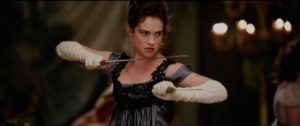 Pride-and-Prejudice-and-Zombies-Official-Trailer-2-1