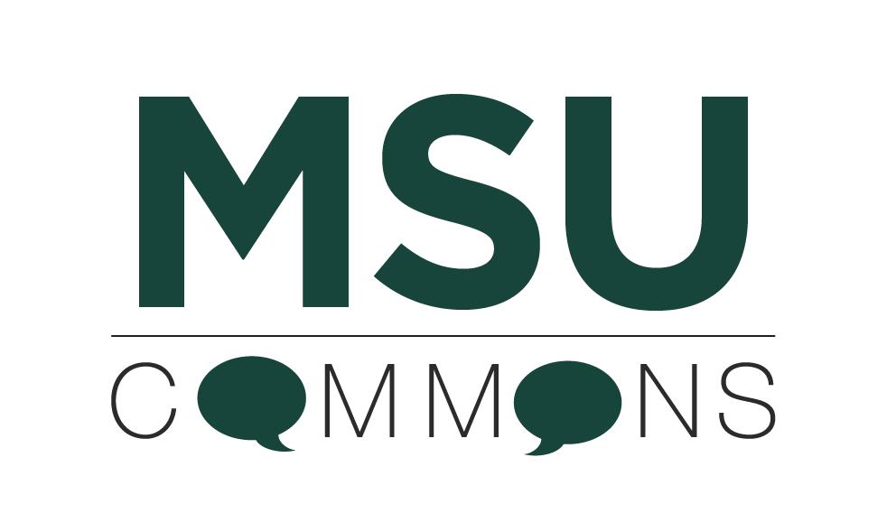 MSU Commons