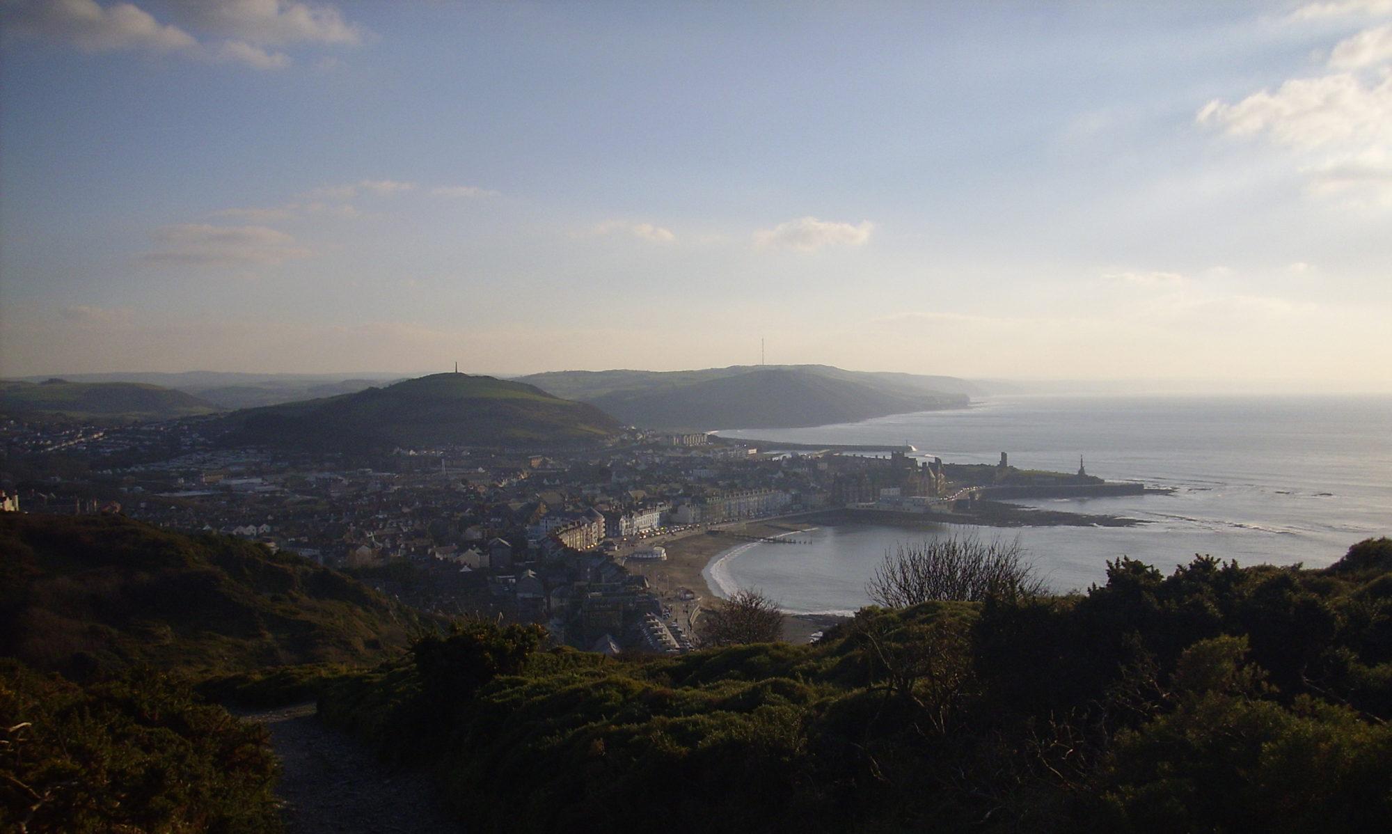 Aberystwyth Early Modern Conference
