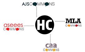 HC Network