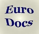 EuroDocs