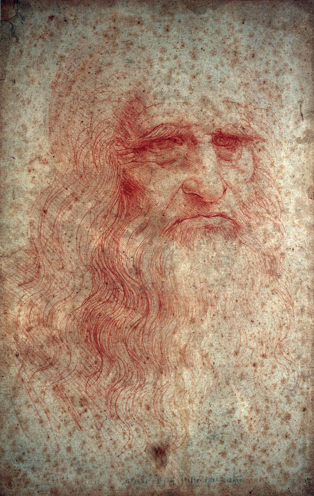 Leonardo da Vinci: Between Art and Science (NEH Summer Institute, Florence Italy 2012), edited by Francesca Fiorani and Anna Marazeula Kim (March 2014)