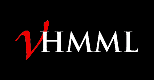 vHMML: Online Resources for the Study of Manuscript Cultures