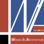 WiA AG Logo