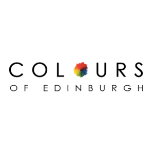 COLOURS of Edinburgh