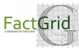 FactGrid