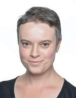 Photo of Nele Noppe