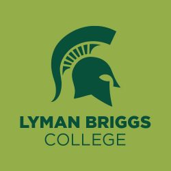Lyman Briggs Student Showcase